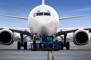 Kuveyt Havayolları ucuslarını durdurdu