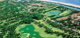 Antalya spor turizminin yine gözdesi olacak