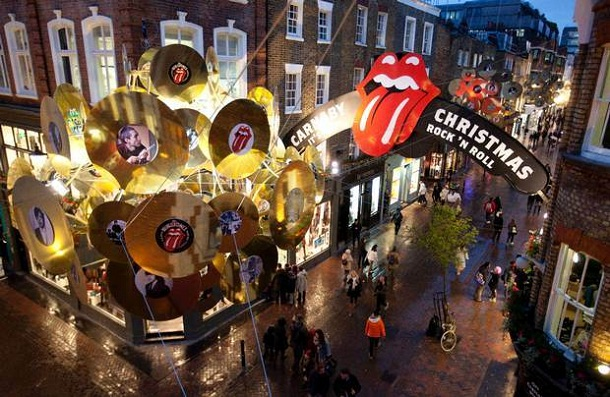 carnaby-street-christmas-lights-2012-rolling-stones