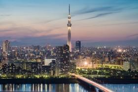 Emirates Japonya'daki üçüncü destinasyonunu açıyor