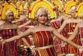 Endonezya vizesi kalkıyor