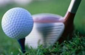 Golf turizmi gelişiyor