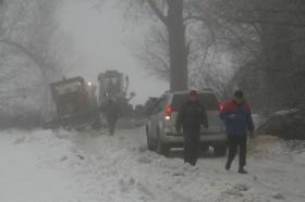 Kazakistan'da uçak kazası: 21 ölü