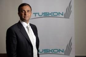 TUSKON'dan Brezilya'lı yatırımcılara turizmde ortaklık teklifi
