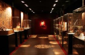 Elmalı'da Hamdi Yazır Kent Müzesi kurulacak