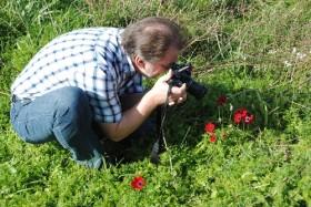 Antalya'da eko ve botanik turizmi yaygınlaşıyor
