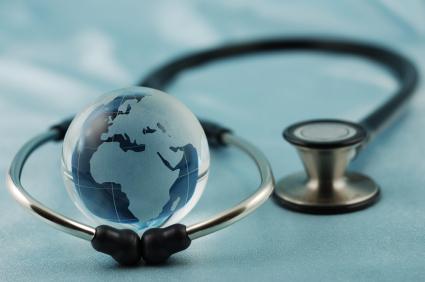 TBMM'den geçen Sağlık Turizmi şirketi USHAS yasallaştı!
