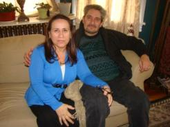 ABD'li turist Sarai Sierra'nın annesi konuştu