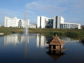 THY ile Yakın Doğu Üniversitesi arasında medikal turizm işbirliği