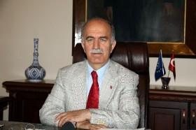 Bursa'ya gelen turist sayısı yüzde 79 arttı