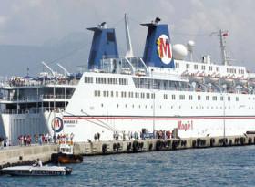 İsrail'in özür dilemesi turizm sektörünü umutlandırdı