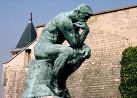 Rodin'in eserleri ABD'de müzayedeye çıkacak