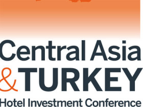 İstanbul'da otelcilik büyüyor