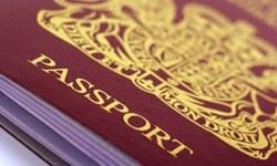 E-vize uygulaması başladı