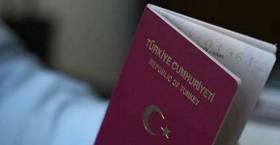 Hırvatistan'ın, Türkiye'ye vize uygulaması başladı
