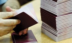 Moğolistan ile vizeler kalktı