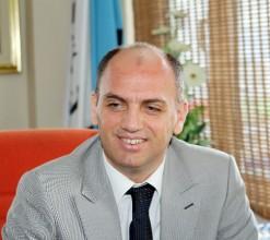 Muğla'ya gelen Azeri turist sayısında artış bekleniyor