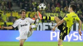 THY, Borussia Dortmund'un sponsoru oldu