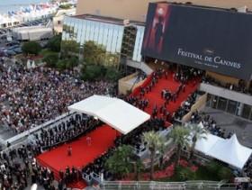 66.Cannes Film Festivali başlıyor