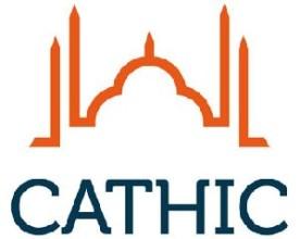 CATHIC ile yatırım beklentileri artıyor