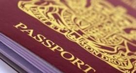 Dışişleri Bakanlığı'ndan e-Vize açıklaması