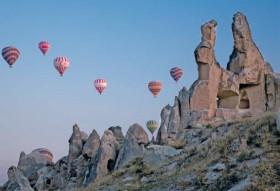 kapadokya-balon-soleni