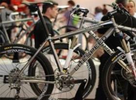 new-york-bisiklet-fuari