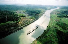 panama-kanali