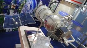 Rusya'nın uzaya gönderdiği hayvanlar Dünya'ya döndü