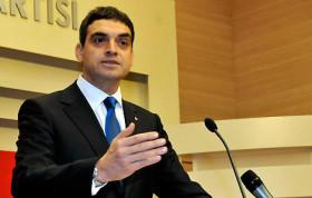 Umut Oran: THY Genel Müdürü Kotil görevden alındı