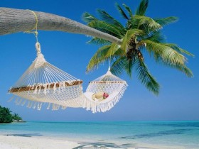 Turizm sektörü balayı mevsimini açtı