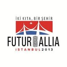 Futurallia İstanbul 2013 başlıyor