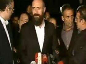 Gezi Parkı'nda son durum ne?