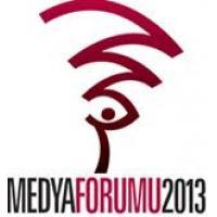'Medya Forumu 2013' ertelendi
