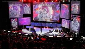 Moskova Film Festivali 'Dünya Savaşı Z' gösterimiyle başladı