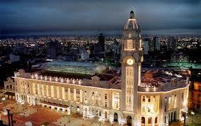 Sao Paulo THY direk uçuşları, gezilecek yerler, turizm hakkında herşey