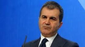 Bakan Çelik, Anadolu Medeniyetleri Müzesi müdürünü görevden aldı