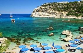 Turizm sektörüne 4 ayda 1,5 milyar lira yatırım teşviği