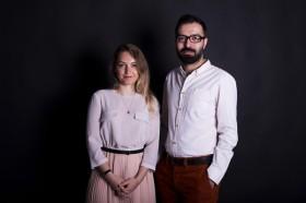 Türkiye'nin ilk tasarım kültürü E-Dergisi MANOMAG yayında