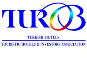 TUROB:Oteller başarılı bir kriz yönetimi sergiledi