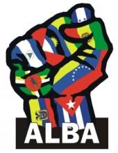 ALBA Bankası'ndan eğitim, kültür ve sağlık alanında yatırım