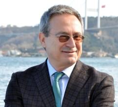 Dünya dişhekimleri İstanbul'da buluşuyor