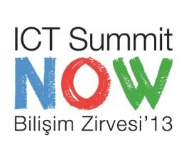 """ICT SUMMİT NOW BİLİŞİM ZİRVESİ""""nde keynote konuşmacıları belli oluyor"""