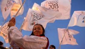 Kazan Dünya Üniversite Oyunları başlıyor