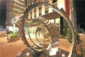 Öztanık, İstanbul'a 3 yeni otel yapacak