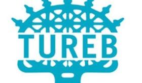 TUREB yeni başkanını seçti