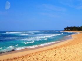 Uzmanlar uyarıyor: Deniz ve havuzdan sonra mayolar çıkarılmalı