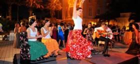İspanya turizmde rekora gidiyor