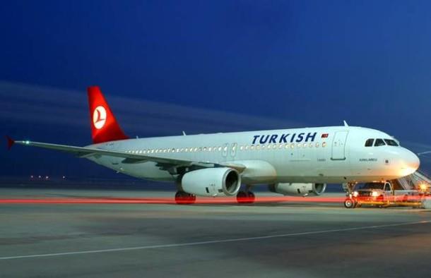 THY'nin Bingöl-Ankara seferleri Eylül'de başlıyor