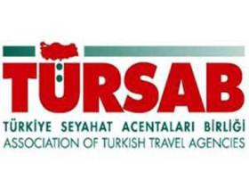 TÜRSAB'dan Android İstanbul Projesi tanıtım sunumu